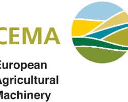 CEMA's new position paper on Future CAP calls for further green tech investments