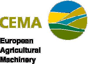 CEMA Guide to Digital Farming