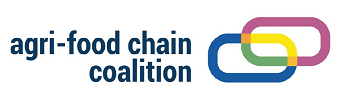 European Agri-Food Chain Coalition new website