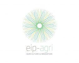 1st Agri Innovation Summit in Europe