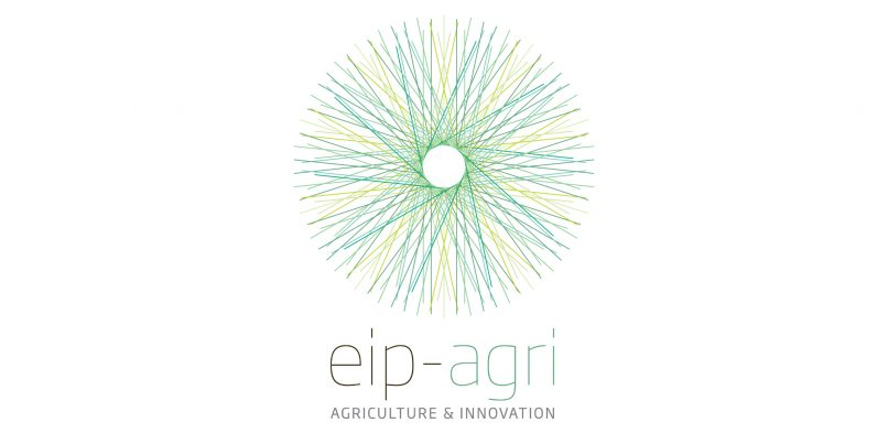 1st Agri Innovation Summit in Europe