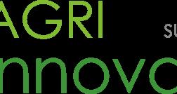 Smart AKIS at 1st Agri-Innovation Summit