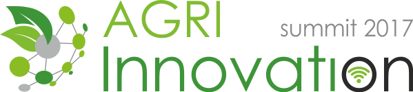 Smart AKIS at 1st Agri-Innovation Summit