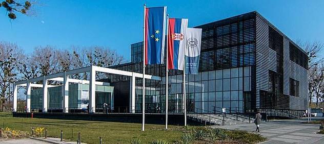 Smart AKIS International Workshop in Novi Sad